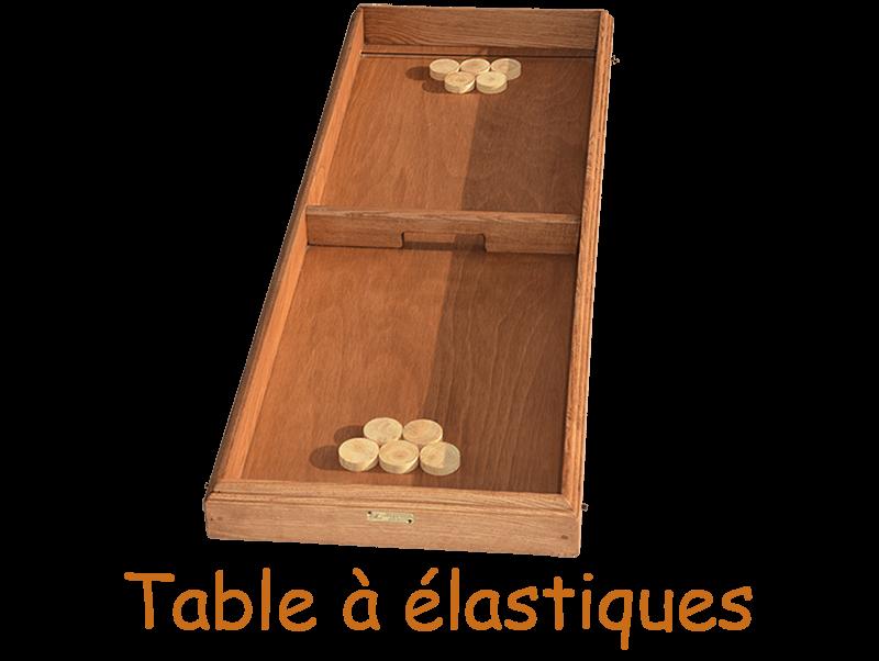 jeux en bois g ants traditionnels la rochelle 17 le. Black Bedroom Furniture Sets. Home Design Ideas